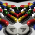 Hunger Suppressing Pills FI
