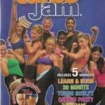 Turbo Jam 5 Rockin' Workouts Review
